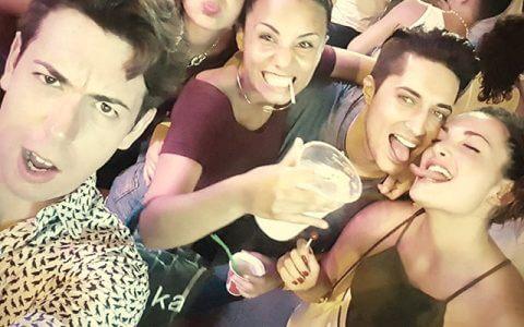 wiforama-selfie_019